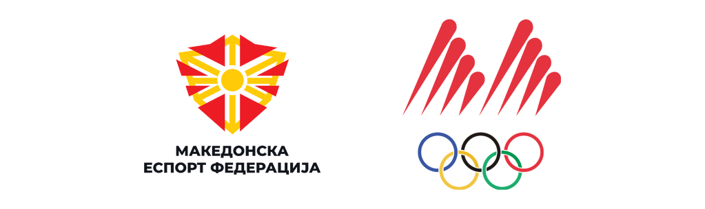 МЕСФ стана членка на Олимпискиот Комитет