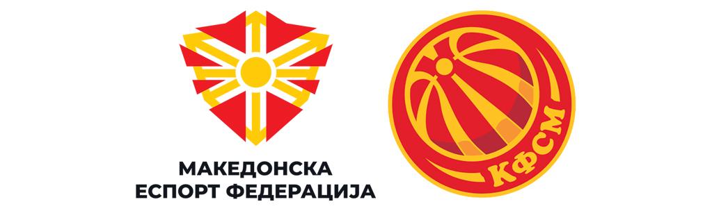 МЕСФ потпиша меморандум за соработка со КФСМ
